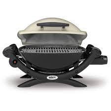 weber 1 burner q1000 gas grill walmart com