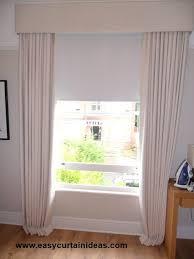 Cornice Window Treatments Fabric Covered Cornice Cornice Window Treatments Window Cornices