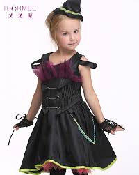 cute halloween costumes for girls online get cheap cute halloween costumes aliexpress com alibaba