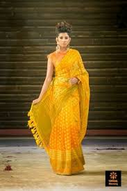arong saree aarong maslin bangladesh sari saree saris and