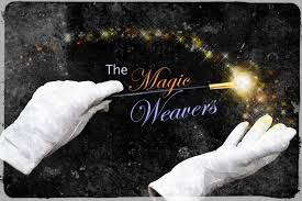 invites only the magic weavers 3 strictly invites only 4510159 chat