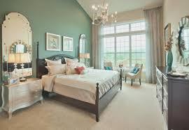 bedroom fresh best color for master bedroom walls style home