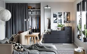 meubles chambre à coucher chambre à coucher ikea