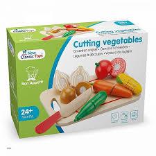 jeux cuisine gratuit en ligne cuisine jeu de fille gratuit de cuisine jeux cuisine gratuit