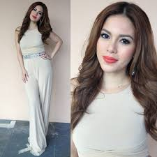 hair color for pinays 48 best pinay celebrities images on pinterest bea alonzo asian