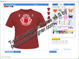 tshirt design flash tshirt design software 4 0