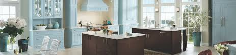 hassle free kitchen design remodeling in cleveland ohio cerha kitchen bath design studio lk1