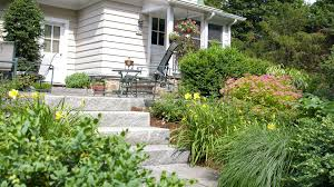 connecticut landscape designer land designs unlimited llc