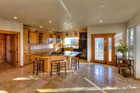 Galley Kitchens With Breakfast Bar Kitchen Room Galley Kitchen Design With Breakfast Bar