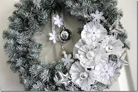 diy wreaths d i y winter wreath roundup 35 winter wreaths you can make yourself