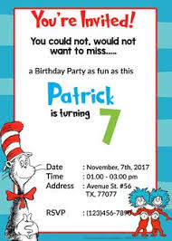 awesome 4th birthday party invitation wording birthday