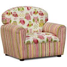 sofa fã r kinderzimmer 10 best sofa for the images on 3 4 beds kid