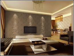 design ideen schlafzimmer tapeten design ideen schlafzimmer schlafzimmer house und dekor