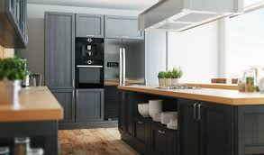 painting thermofoil kitchen cabinet doors 6 reasons why thermofoil kitchen cabinets are better than