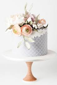 532 best cakes as art images on pinterest pretty cakes
