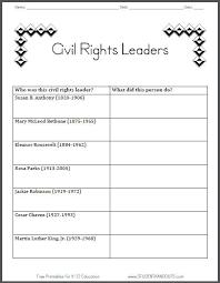 2nd grade social studies worksheets worksheets releaseboard free