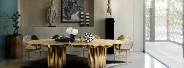 luxury homes interior photos 50 interior design ideas for luxury homes miami design district