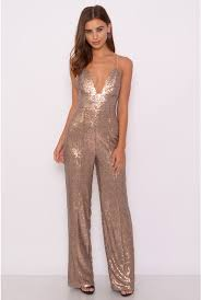 jumpsuits for prom dear stitchfix i like the sequin jumpsuit in gold or silver or