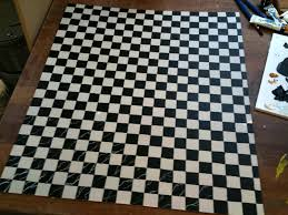 Black And White Area Rugs For Sale White And Black Area Rug Montauk Striped Contemporary By Safavieh
