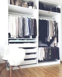 best closet storage closet storage ikea closet models