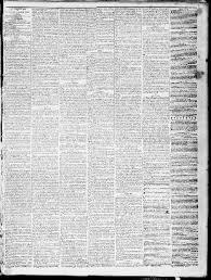 len f r k che new orleans daily crescent new orleans la 1851 1866