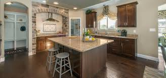 new homes in st louis missouri lombardo homes