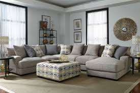 franklin furniture quality home design popular wonderful and