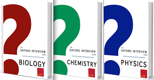engineering oxford interview questions