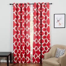 online get cheap install window shades aliexpress com alibaba group