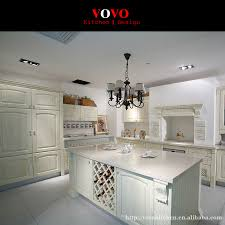 White Oak Kitchen Cabinets Online Get Cheap Oak Kitchen Islands Aliexpress Com Alibaba Group
