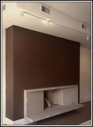 Interior Stucco Wall Designs by Modern 3 Home Photos And Style