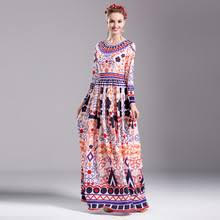 popular vintage clothing trends buy cheap vintage clothing trends