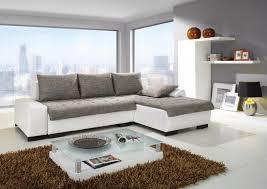 Sofa For A Small Living Room Living Room Modern Grey Corner Sofa Design Ideas For Small
