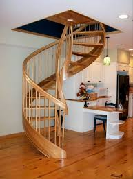 spiral staircase floor plan 50 uniquely awesome spiral staircase ideas for your home