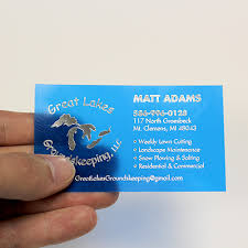 customizable business cards custom business card design free