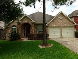 Homes For Sale Houston Tx 77089 11110 Riverbank Ridge Pearland Tx 77089 Har Com