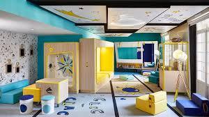 interior design in home photo creativehomex malaysia s no 1 interior design channel