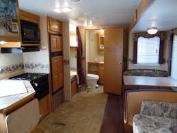 3032 26ft four winds inland empire rv rentals
