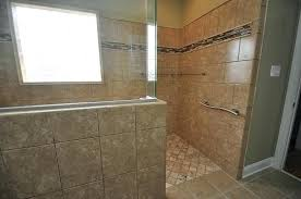 Handicapped Bathroom Design Best Handicap Bathroom Ideas On Bathroomhandicap Designs