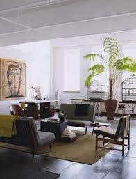 8 sneaky small space solutions small space solutions apartment