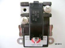 water heater thermostat how to guide