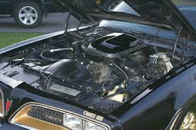 auto bid on ebay ebay 1978 pontiac trans am bandit signed by burt carscoops