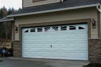 Overhead Door Company Of Fort Worth Mansfield Overhead Door Mansfield Overhead Doors We Sell And