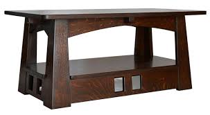 Craftsman Furniture Plans Mission Style Furniture Home U0026 Interior Design
