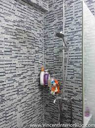 wall and floor tiles design you can vincent interior