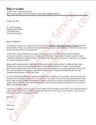 cover letter exles canada letter of introduction for an