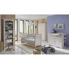 Schlafzimmer Welche Farbe Passt Wohndesign 2017 Herrlich Coole Dekoration Schlafzimmer Fur Baby