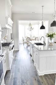 Eat In Kitchen Furniture Best 20 Eat In Kitchen Ideas On Pinterest Kitchen Booth Table