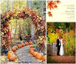 wedding decorations cheap fall wedding decorations cheap cheap fall wedding