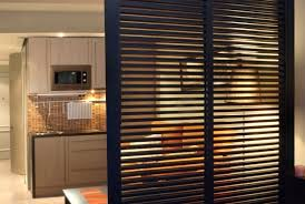 Sliding Panels Room Divider by Vertical Blinds Room Dividers Sliding Panels Baltimore Md With